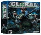Global Operations PC