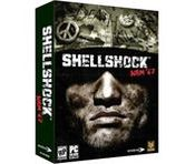 ShellShock: Nam `67 PC