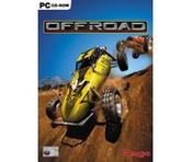 Racing Off Road PC