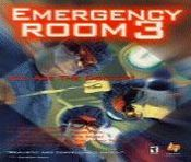 Emergency Room: Code Red PC
