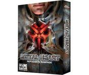Metal Heart PC