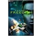 Project Freedom PC