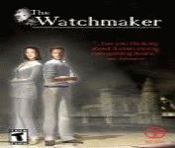 The Watchmaker PC