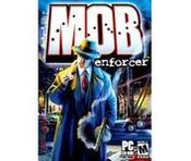 Mob Enforcer PC