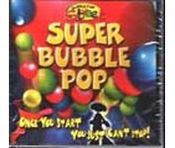 Bubble Pop PC