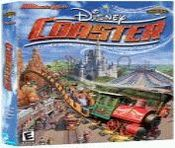 Ultimate Ride Coaster: Disney Edition PC