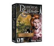 Dungeon Seige Legends Aranna PC