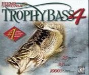 Field and Stream Trophy Big Game Hunting PC