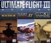 Ultimate Flight Series 3 PC