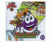 Putt Putt Enters The Race PC