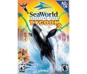 Sea World Adventure Parks PC