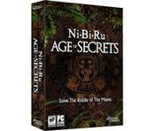 Nibiru Messenger Of The Gods PC