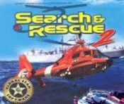 Search and Rescue 2 PC