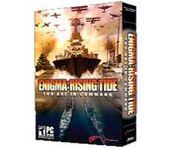 Enigma Rising Tide PC