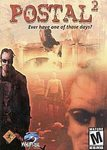 Postal 2 PC