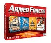 Armed Forces Pack PC