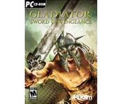 Gladiator Sword of Vengeance PC