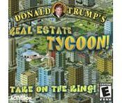 Donald Trump's Real Estate Tycoon PC