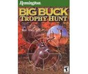 Remington Big Buck Trophy PC
