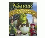Shrek Game Land Activity Center PC