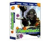 Paintball Heroes PC