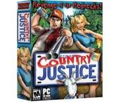 Country Justice Revenge of the Rednecks PC