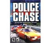 Police Chase PC