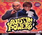 Austin Powers Operation Trivia PC