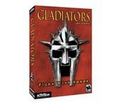 Gladiators of Rome PC