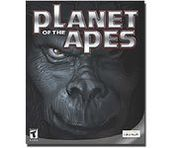 Planet of the Apes PC