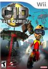 CID the Dummy Wii