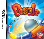 Peggle  DS