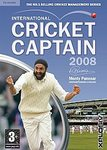 International Cricket Captain 2008 PC
