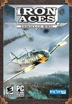 Iron Aces: Heroes of WWII PC