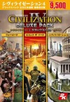 Civilization IV: Complete PC