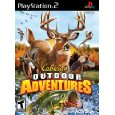 Cabela's Outdoor Adventure 2010 PS2