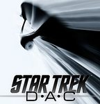 Star Trek: D-A-C PC