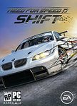 Need for Speed: Shift PC