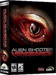 Alien Shooter: Vengeance PC
