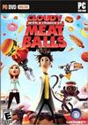 Cloudy with a Chance of Meatballs PC