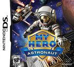 My Hero: Astronaut DS