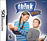 Think: Kids DS