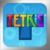 Tetris iPhone