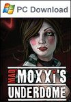 Borderlands: Mad Moxxi's Underdome Riot PC