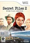 Secret Files 2: Puritas Cordis Wii