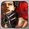 Epic Crime Wars iPhone