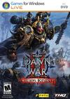 Warhammer 40k: Dawn of War II - Chaos Rising PC
