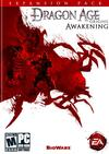 Dragon Age: Origins - Awakening PC