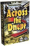 Across the Dnepr: Second Edition PC