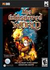 The Whispered World PC